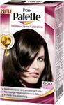 Schwarze braun raiprefanri: färben haare Dein Haar